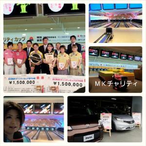 Linecamera_share_20130912091007