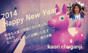 20140103150936_deco_4