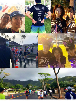 Hawaii10_3