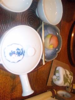 京都美味三昧
